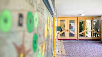 Eingeführt werden soll in Mandach auch eine Schulverwaltung mit einem Pensum von 15Prozent. (Bild: Sandra Ardizzone (20. Juli 2016))