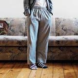 Hemd in die Hose ist out: Nach der Pandemie ist mit Joggpants auch im Büro Lockerheit angesagt