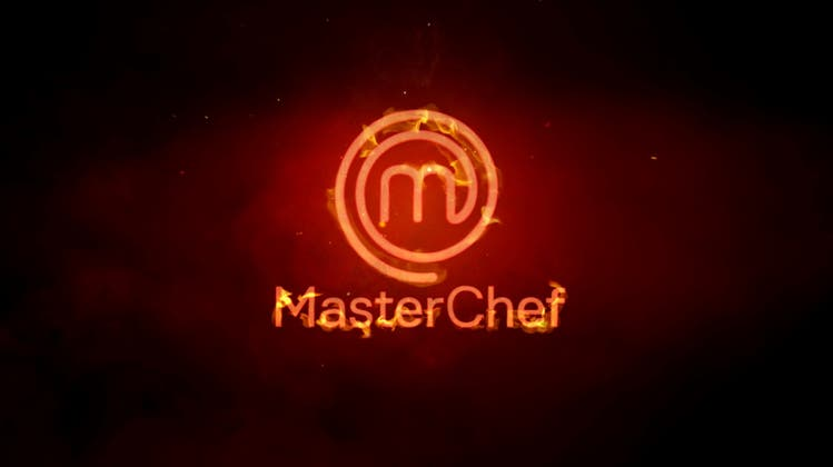 Das TV-Format «MasterChef» wird weltweit bereits in 60 Adaptionen verbreitet. (Keystone)