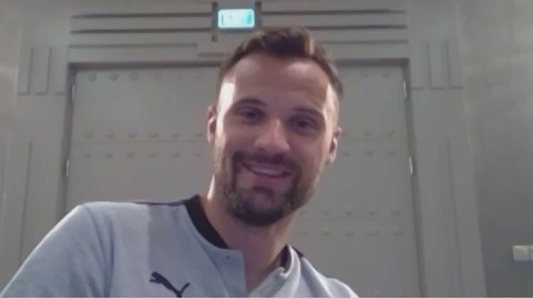 Nach dem Sieg gegen die Türkei: Die Nati-Stars Elvedi und Seferović über ihren Lieblingsgegner