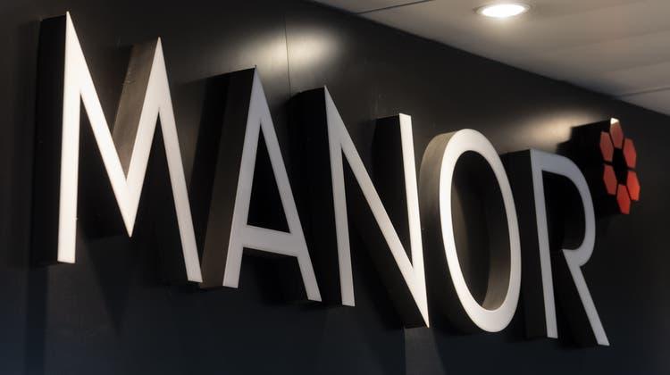 Fnac wird 2022 auch in verschiedenen Deutschschweizer Manorfilialen vertreten sein. (Keystone)