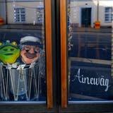 «Ainewäg»: So lautete das Motto vieler Fasnächtlerinnen und Fasnächtler Anfang 2021. Doch wie steht es um die Fasnacht im kommenden Jahr? (Kenneth Nars)