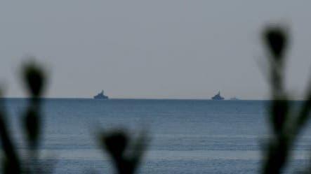 Russen melden Warnschüsse auf britisches Kriegsschiff – London dementiert