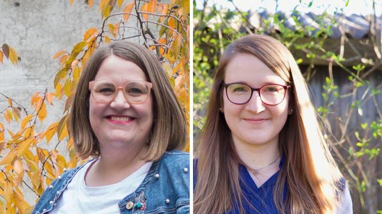«Dicke Menschen sind oft Sündenböcke»: Zwei Fett-Aktivistinnen im Interview