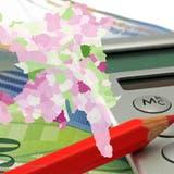 Die Gemeinde Reinach erhält am meisten Geld aller Aargauer Gemeinden. (Rahel Plüss)