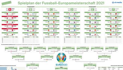Jetzt den EM-Spielplan als PDF herunterladen