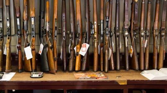 «Gut für daheim wie auch für den Kampf»: Richter kippt Sturmgewehr-Verbot in Kalifornien – Berufung folgt