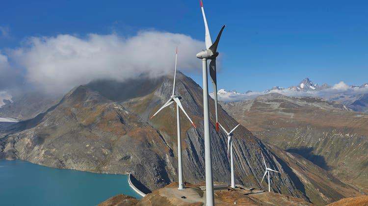 Die G7-Länder sollen unter anderem den Wettbewerb von kohelstoffarmen Technologien antreiben, wie dieAllianz CEO Climate Leaders fordert.