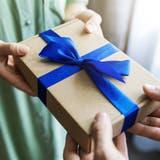 Catherine Tenger empfiehlt, sich Zeit zu nehmen, um ein Geschenk auszusuchen. (Bild: PD)