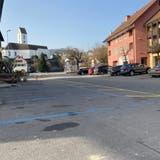 Die Parkierungsproblematik ist in der Bevölkerung von Lengnau ein grosses Thema. (Daniel Weissenbrunner)
