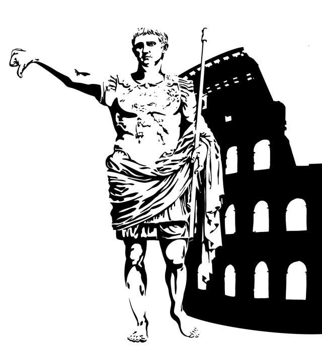Ausgerechnet die Humanistenstadt Basel ist mit dem Latein am Ende