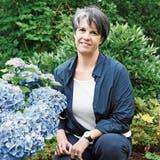 «Beim Jäten erde ich mich»: Wie eine Bäuerin zur Geschäftsleiterin des Vereins St.Galler Rheintal wurde