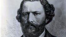 Dr. Joseph Schild («Alpenschild») (zvg)