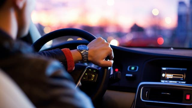 Auto-Abos dürften in den nächsten Jahren stark wachsen. (Unsplash)