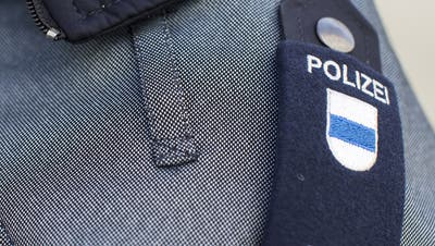 Blaulicht-Ticker – Steinhausen: Nach Parkschaden folgen Drohungen und Festnahme
