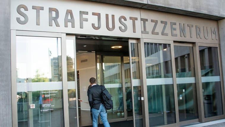 Das Baselbieter Strafgericht verurteilte einen Gastronom wegen Misswirtschaft. (Nicole Nars-Zimmer)