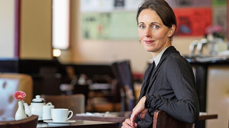 Bestsellerautorin Daniela Kriens neuer Roman ist ein fesselnder Ringkampf um eine bröckelnde Ehe