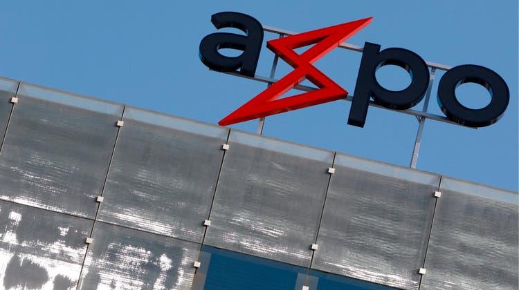 Axpo Iberia unterzeichnet Stromabnahmevertrag mit Azora Capitalfür Windpark in Spanien++ Neue Leitung im ABB-Forschungszentrum Baden-Dättwil