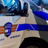 Im Gerstenfeld steckengeblieben: Polizei sucht Autofahrer