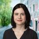 Mara Landtwing, Gemeinderätin SP