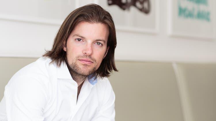 Autor Magnus Resch will die Künstler von Managementprinzipien überzeugen. (Bild: PD)