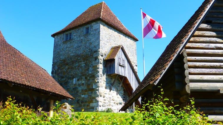 Turm-Gottesdienst