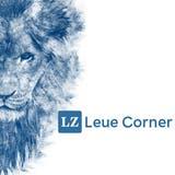 LZ Leue Corner: VIP-Tickets zu gewinnen
