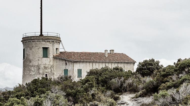 Die Corona-Fallzahlen in den französischen Ferienregionen wie etwa Korsika steigen. (Samuel Schumacher)