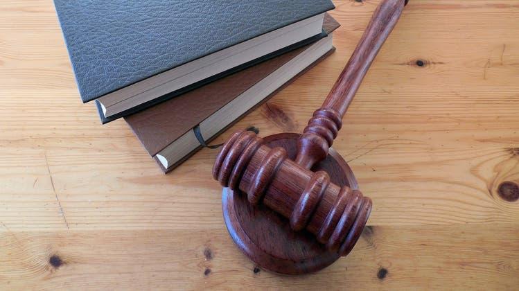 Das Amtsgericht Waldshut-Tiengen hat einen Onlinehändler verurteilt, der in der Schweiz Kunden betrogen hatte. (Pixabay)
