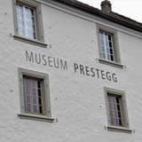 Altstätter Stadtrat prüft Einsatz der Museumsgelder
