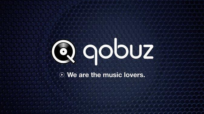 Konkurrenz für Spotify: der Streamingdienst Qobuz. (Bild: zvg)