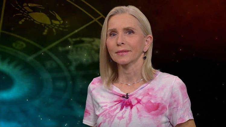 Nutzen Sie die Gunst der Sterne für Ihre Vorhaben: Ihr Horoskop für diese Woche