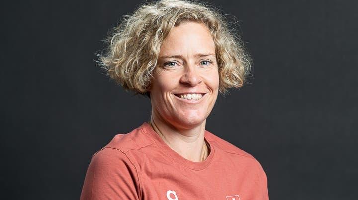 Karin Suter-Erath (Swiss Paralympic)