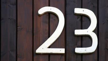 «Driiezwänzg» oder «Dreyezwanzig»? Das entscheidet die kantonale Herkunft. (Bild: fotolia)