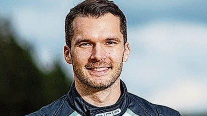 Nach dem 5. Platz im 24-Stunden-Rennen von Belgien sagt Yannick Mettler: «Es war extrem zäh»