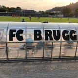 Der FC Brugg ist mit zwei Siegen in die neue Saison gestartet. (zvg)