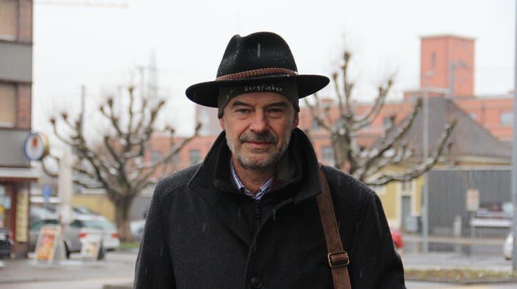 Zur eigentlichen Abstimmung über die geforderte Rückkehr von Matthias Grüninger ins Pfarramt kam es erst gar nicht. (Tobias Gfeller)