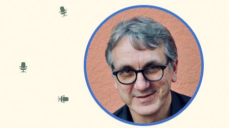 Thomas Duartes kometenhafter Aufstieg: Wie ein Schweizer Newcomer es bis in die Berliner Literatenszene schaffte