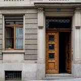 Das Appellationsgericht fühlte sich am Donnerstag gezwungen, zur öffentlichen Diskussion zum Urteil Stellung zu beziehen. (Daniel Nussbaumer)