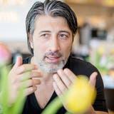 «Der Nati-Job würde mich reizen» – Murat Yakin über das Trainerleben und Integration