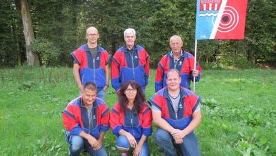 Schweizerischer Gruppenmeisterschaftsfinal