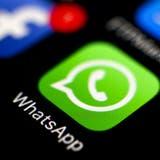 Facebook, WhatsApp und Instagram wieder erreichbar: Konfigurationsfehler war Grund für Ausfall - Zuckerberg verliert mehrere Milliarden
