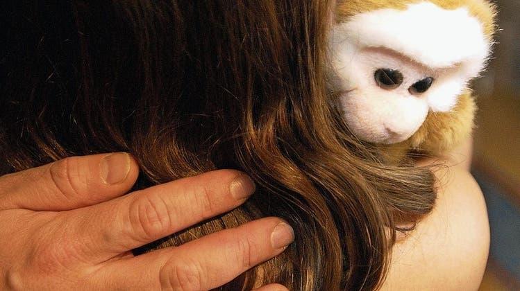 Obergericht bestätigt: Pädophiler muss in stationärer Behandlung bleiben