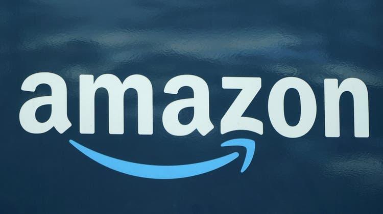 Amazon soll seine Preise laut einer Studie 2,5 Millionen Mal täglich anpassen. (Steven Senne / AP)