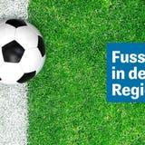 So spielen die Rheintaler Fussballclubs in dieser Woche