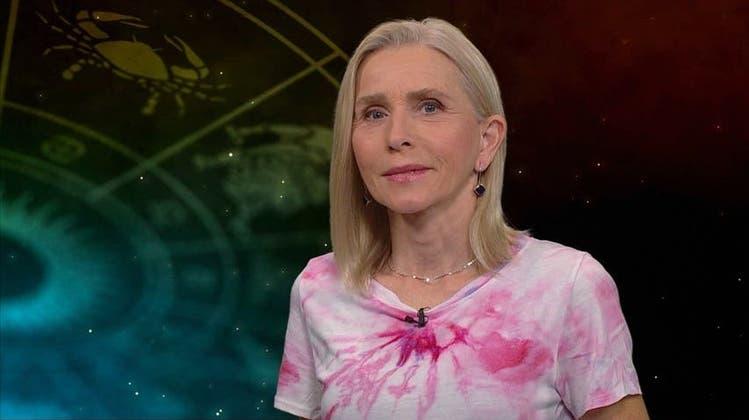Treffen Sie jetzt neue Vereinbarungen:Ihr Horoskop für diese Woche