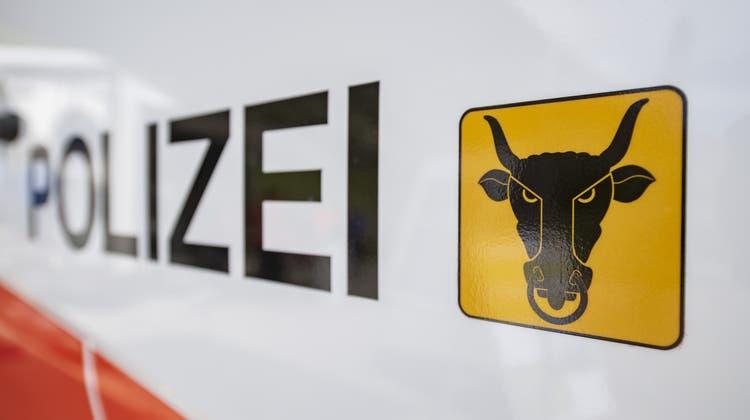 Unter der Leitung der Urner Kantonspolizei ist am Sustenpass eine vermisste Aargauerin tot geborgen worden. (Symbolbild) (Keystone)