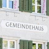Am 26. September wird in Freienwil auch die Finanzkommission neu gewählt. (Sandra Ardizzone)
