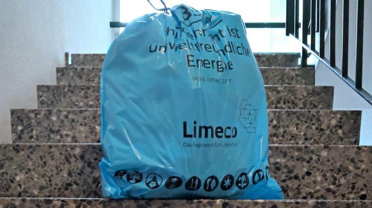 Aus Abfall wird in Dietikon Energie und damit soll nun auch das Zentralschulhaus geheizt werden. (og)