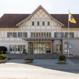 Die neue Gemeindeordnung Weiningenüberzeugte 86,9 Prozent der Urnengängerinnen und Urnengänger. (Severin Bigler)